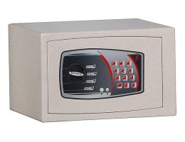 Сейф мебельный TECHNOMAX 730/EL