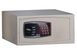 Сейф мебельный TECHNOMAX 745/EL