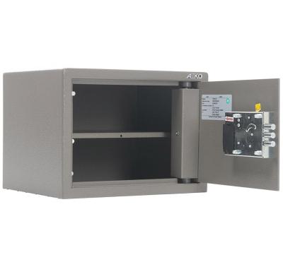 Сейф мебельный AIKO TM-25 EL