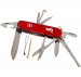 Нож Victorinox Swiss Army Fisherman красный 1.4733.72