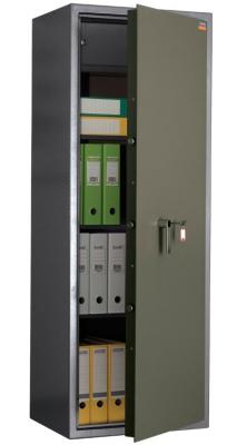 Сейф офисный VALBERG ASM-165T