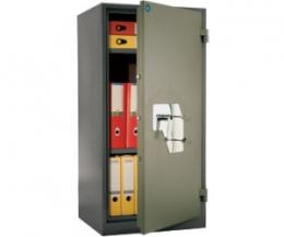 Шкаф огнестойкий VALBERG BM-1220