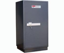 Сейф Safetronics EURON 110