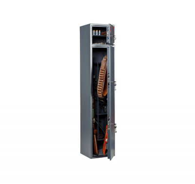 Сейф для ружья AIKO Беркут 150/2 KL
