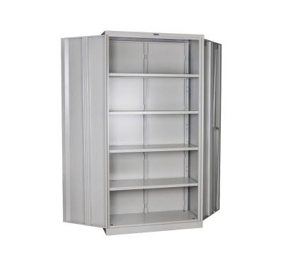 Шкаф архивный Практик M-18
