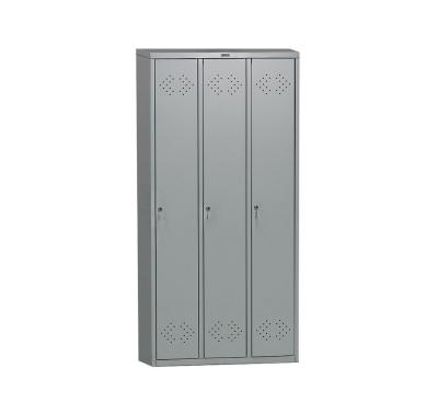 Шкаф для раздевалок LS-31