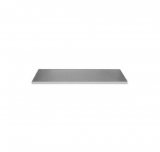 Полка для сейфов VALBERG FRS-120/133/165