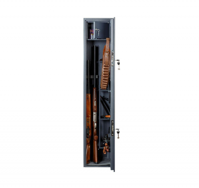 Сейф оружейный AIKO Беркут 150 KL