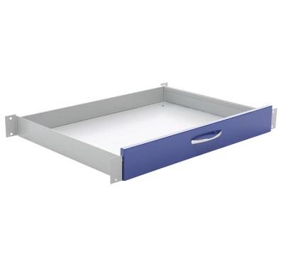 Ящик для тележки ПРАКТИК Garage