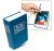 Книга-сейф TS 0209