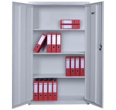Шкаф архивный Паритет-К C.170