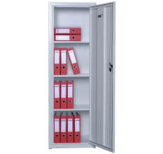 Шкаф архивный Паритет-К C.170.1