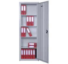 Шкаф архивный Паритет-К C.180.1