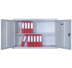 Шкаф архивный Паритет-К C.200.2