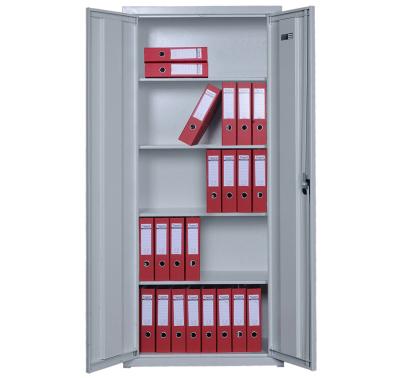 Шкаф архивный Паритет-К C.200