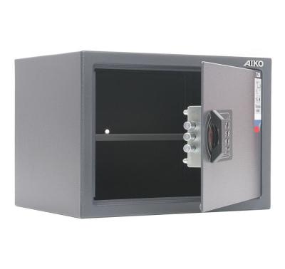 Сейф мебельный AIKO Т-250 EL