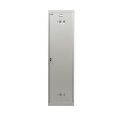 Шкаф ML 11-50У (универсальный)