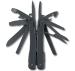 Мультитул VICTORINOX SwissTool Spirit XBS Black Oxide
