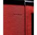 Эксклюзивный сейф Fichet-Bauche CARENA Leather 120 III