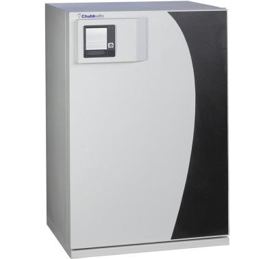 Сейф для магнитных носителей Chubbsafes DATAGUARD NT 120