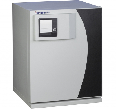 Сейф для магнитных носителей Chubbsafes DATAGUARD NT 40