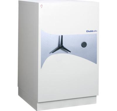 Сейф для магнитных носителей Chubbsafes DATA MEDIA PLUS 2