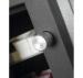 Сейф с защитой от взрыва Chubbsafes TRIDENT 110 V