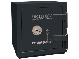 Сейф GRIFFON CL.III.50.K