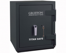 Сейф GRIFFON CLE.II.68.K
