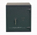 Сейф Fichet-Bauche COMPLICE 40 Nectra + Visibility pack