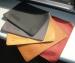 Сейф с отделкой кожей Fichet-Bauche CARENA Leather 160 II