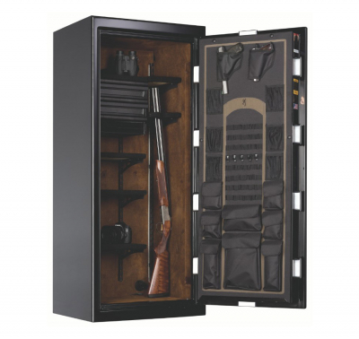 Сейф BROWNING Home Safe Deluxe 19FE