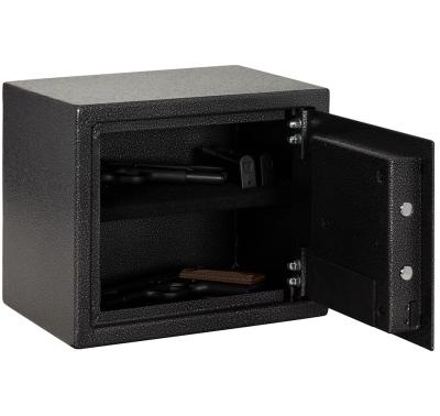 Сейф для пистолетов BROWNING PV900