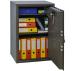 Сейф взломостойкий Safetronics TSS 90LGs