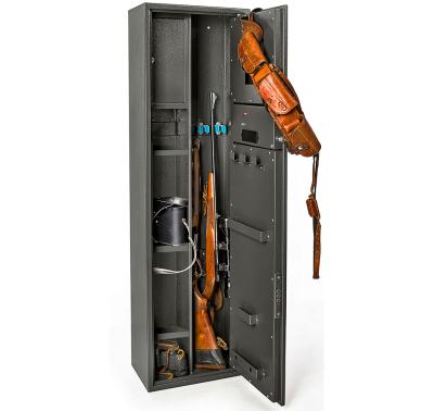 Сейф оружейный FEROCON Е-139К1Е1