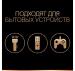 Батарейки Duracell 6LR61 MN1604 9V