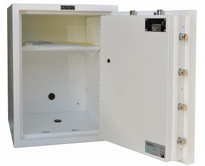 Сейф огневзломостойкий MDTB Fort-M 67 EK White