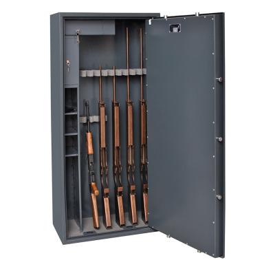 Сейф оружейный GRIFFON GH.750.E
