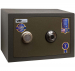 Сейф взломостойкий Safetronics NTR 24LGs