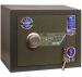 Сейф взломостойкий Safetronics NTR 22E-Ms