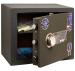 Сейф взломостойкий Safetronics NTR 22E