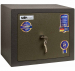 Сейф взломостойкий Safetronics NTR 22Ms