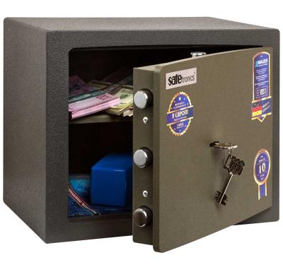 Сейф взломостойкий Safetronics NTR 22M
