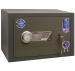 Сейф взломостойкий Safetronics NTR 24E-M