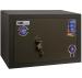 Сейф взломостойкий Safetronics NTR 24Ms
