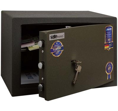 Сейф взломостойкий Safetronics NTR 24M