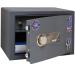 Сейф мебельный Safetronics NTL 24Es