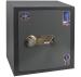 Сейф мебельный Safetronics NTL 40Es