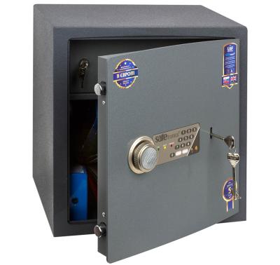 Сейф мебельный Safetronics NTL 40E-Ms