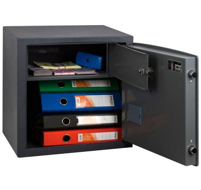 Сейф мебельный Safetronics NTL 40MEs